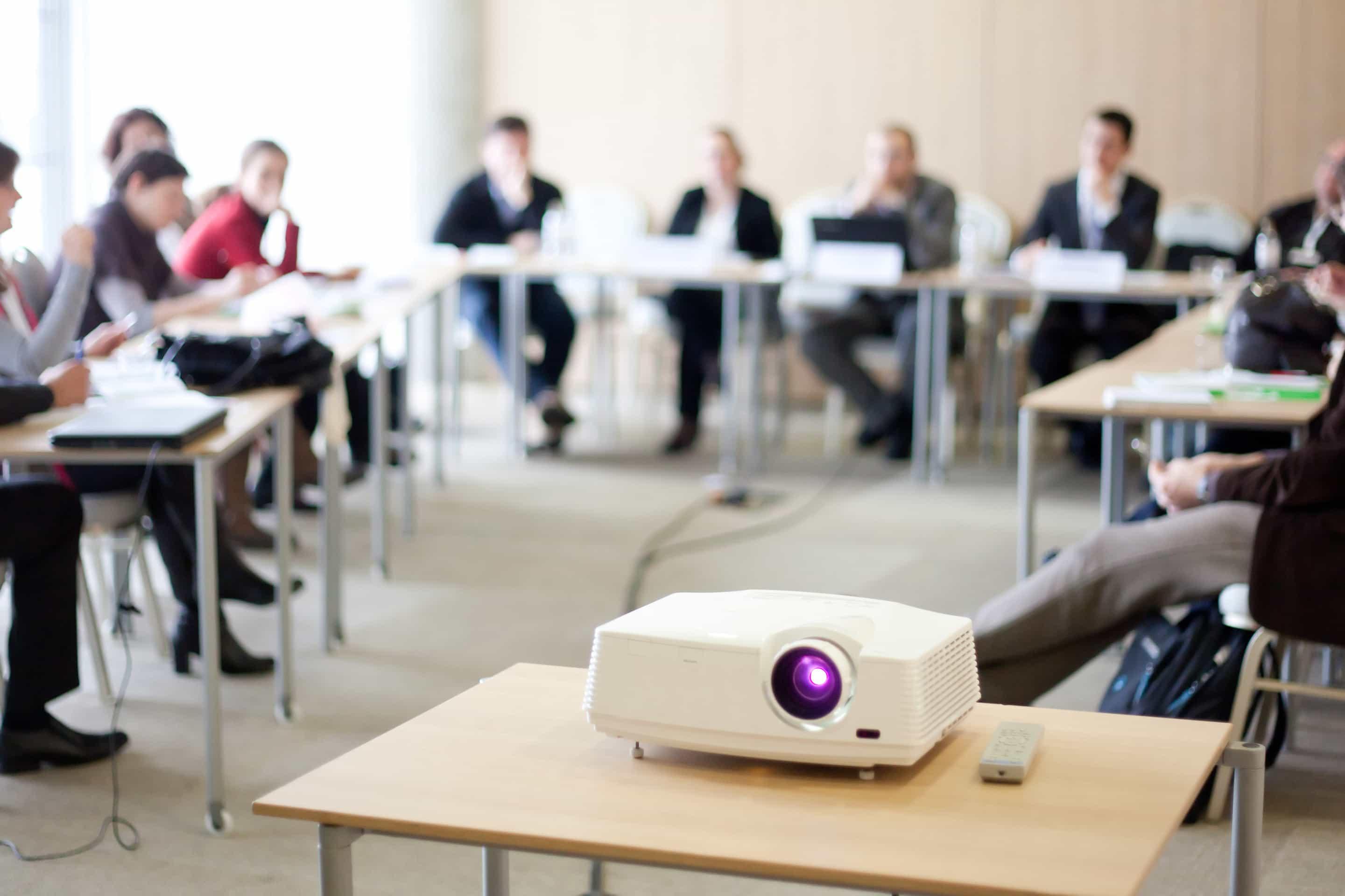 Financial Advisor Training