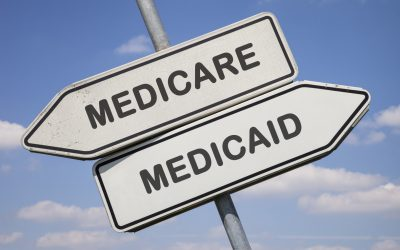 Demystifying Medicare & Disability: How Do Medicare and Disability Work?
