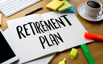 How to Start Planning for Maximizing Social Security Retirement Benefits in Your 50's